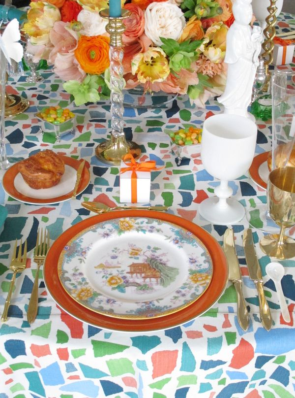 ERTravTablePlaceSetting2